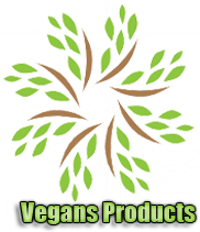Vegans Products