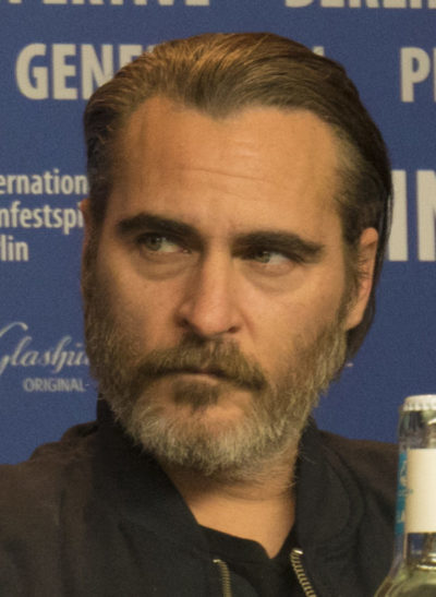 Joaquin_Phoenix_at_the_2018_Berlin_Film_Festival