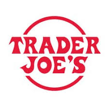 TRADER JOE'S GOES VEGAN WITH THE NEW VEGAN BURGER WITH PEA PROTEIN