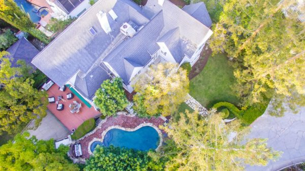 moby-home-aerial-view-tr-030218
