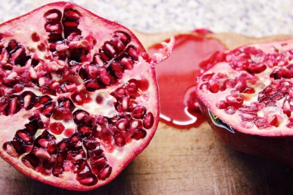 pomegranate_fruits_pomegranates_healthy_vitamins_red_fruit-811329