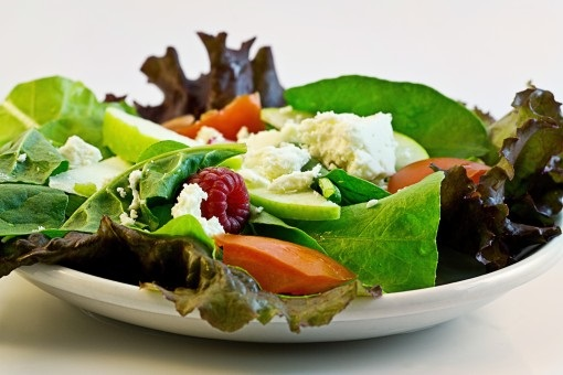 salad_fresh_food_diet_health_dieting_meal_weight_loss-958153