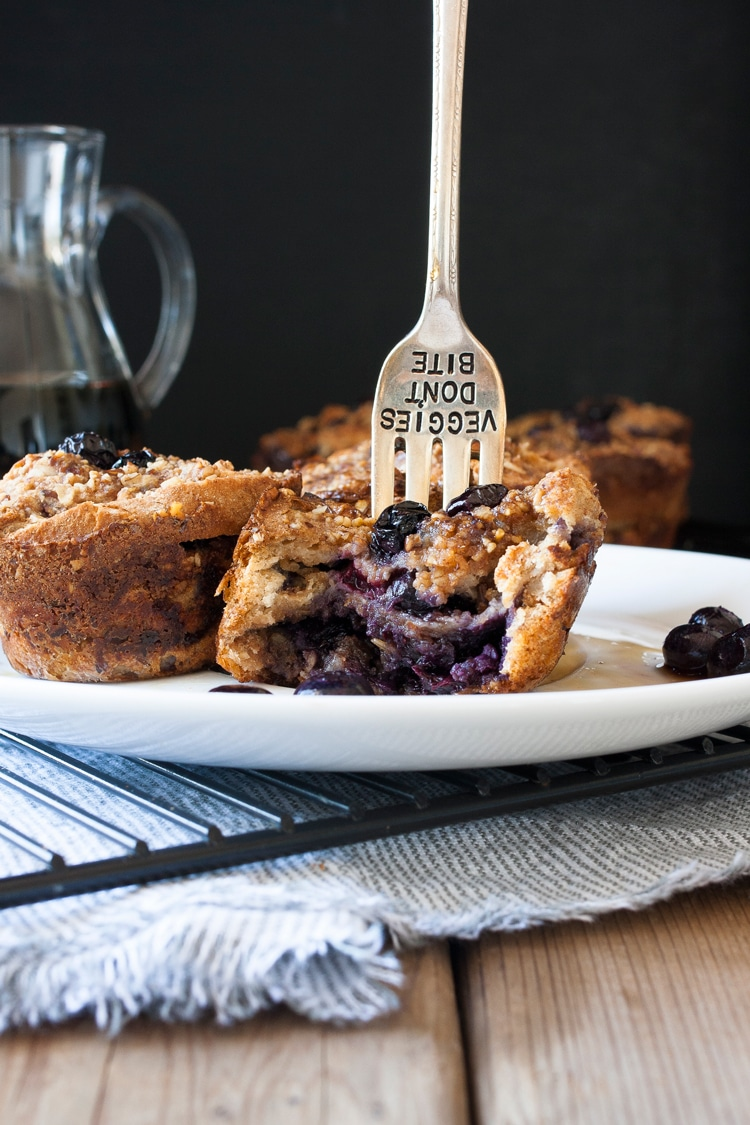 vegan-baked-blueberry-french-toast-muffins-69-resized