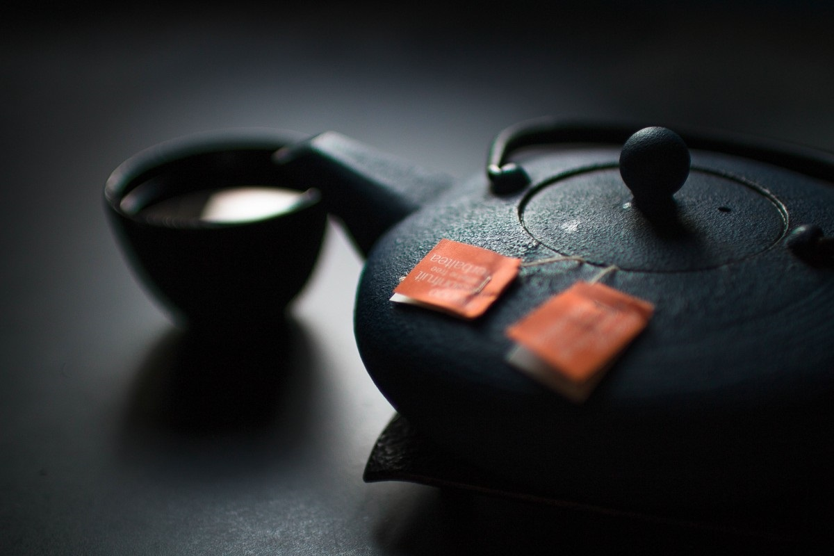 tea_teapot_tea_ceremony_teabags_traditional_drinks_cups_cup_of_tea-655267