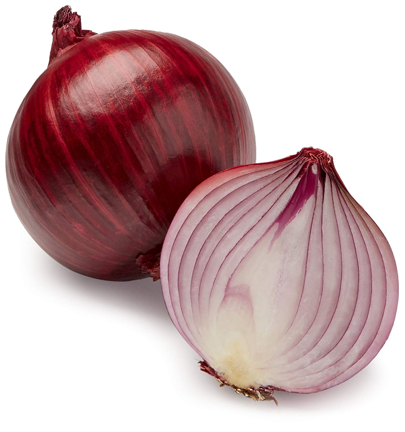 Health Benefits Of Onions: 5 Surprising Ways Onions Can Cleanse Your Body To Eliminate Disease