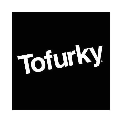Tofurky – The Best Sausages Ever