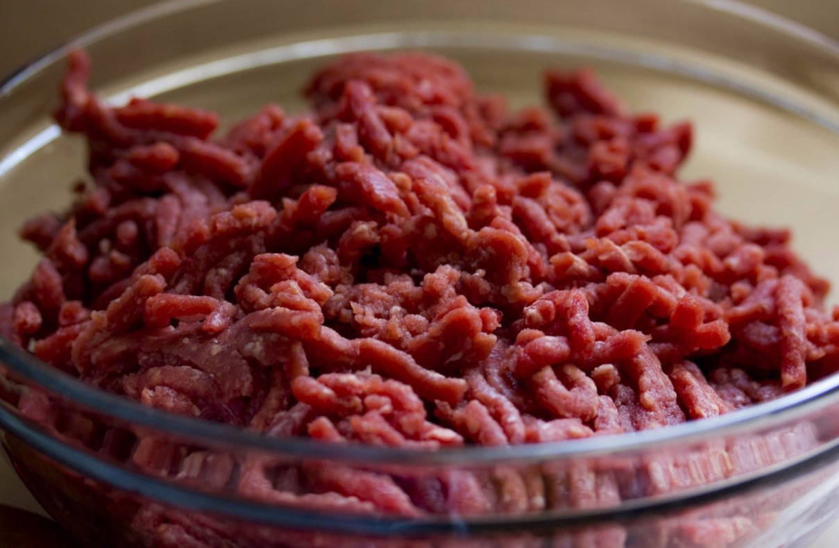 Significant Increase In Meat And Poultry Recalls, Study Finds