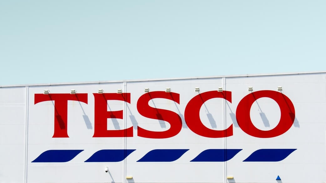 THIS IS WHY TESCO WANTS TO SHUT DOWN ITS MEAT COUNTERS