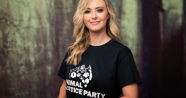 Vegan Politician Wins Seat In Australia's NSW Parliament – Beating Pro-Farming Opponent