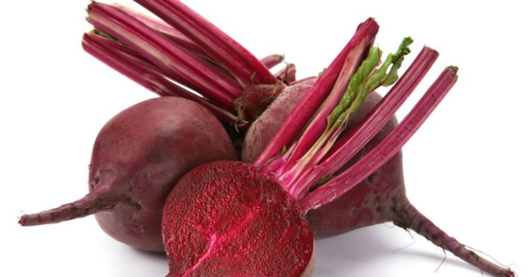 Beetroot/Super food