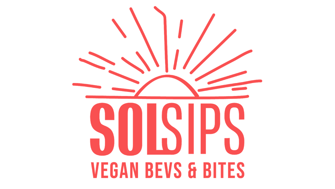 Sol Sips/New vegan Restaurant in Brooklyn